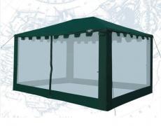 Садовый тент-шатер Campack Tent G-3401
