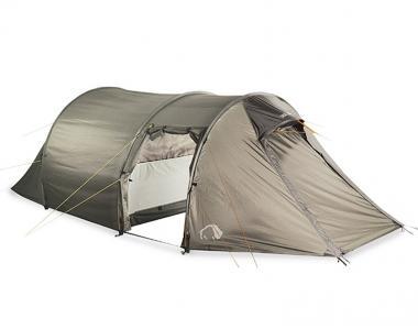Туристическая палатка Tatonka Alaska 2 (cocoon)