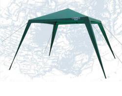 Садовый тент-шатер Campack Tent G-2401