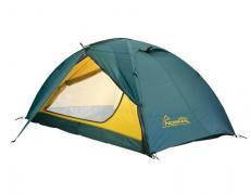 Туристическая палатка Normal Альфа 3(Optima)