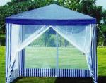 Садовый тент-шатер Green Glade 1086-2