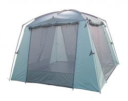 Кемпинговый тент-шатер Green Glade Lacosta-2