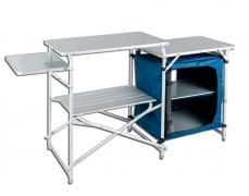 Походная кухня-стол World of Maverick HQ-08D-4
