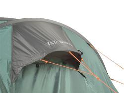 Туристическая палатка Tatonka Alaska 2 XL (basil)-3