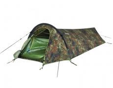 Палатка-бивуак Tengu Mark 32 Biv