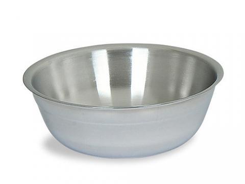 Миска Tatonka Thermo Bowl