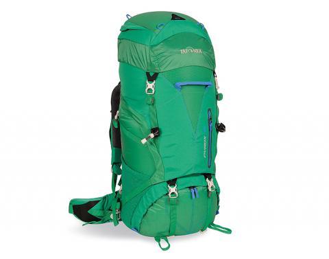 Рюкзак Tatonka Pyrox 45 (lawn green)