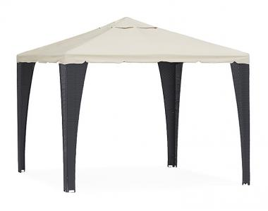 Садовый тент-шатер Green Glade 3176В