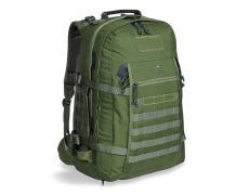 Рюкзак TT Mission Pack (cub)