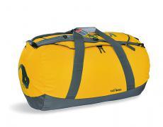 Дорожная сумка Tatonka Barrel XXL (lemon)