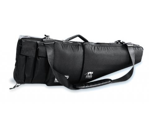 Оружейная сумка TT Rifle Bag S (black)