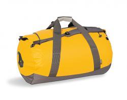 Дорожная сумка Tatonka Barrel XL (lemon)-3