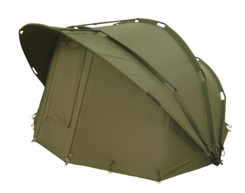 Карповая палатка Quick Stream QSUD003