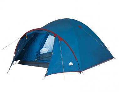 Туристическая палатка Trek Planet Vermont 3