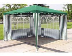 Садовый тент-шатер Green Glade 1023-2