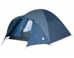 Туристическая палатка Trek Planet Palermo 4