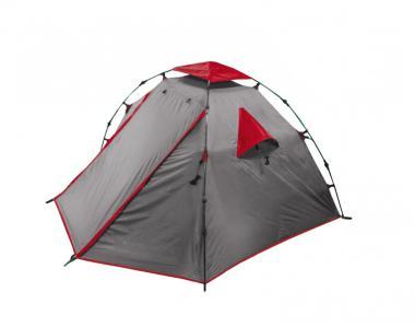 Туристическая палатка Sol Creek