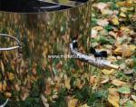 Cамогонный аппарат «Деревенский» 20 литров -6