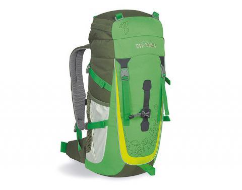 Рюкзак Tatonka Baloo (bamboo)