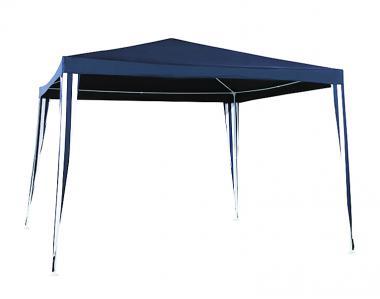 Садовый тент-шатер Green Glade 1032