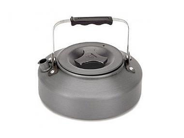 Чайник, кофейник Fire-Maple 0.9 FMC-T1