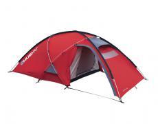 Экстремальная палатка Husky Felen (red)