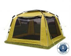 Туристический шатер-тент World of Maverick Fortuna 300 Premium