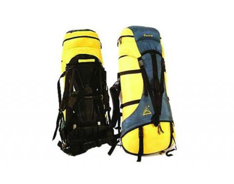 Рюкзак Normal Сагиб 80 PRO