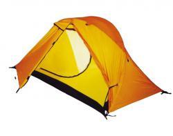 Экстремальная палатка Normal Зеро 2