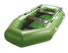 Надувная лодка Stream «Стрим-2»