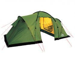 Кемпинговая палатка KSL Macon 4