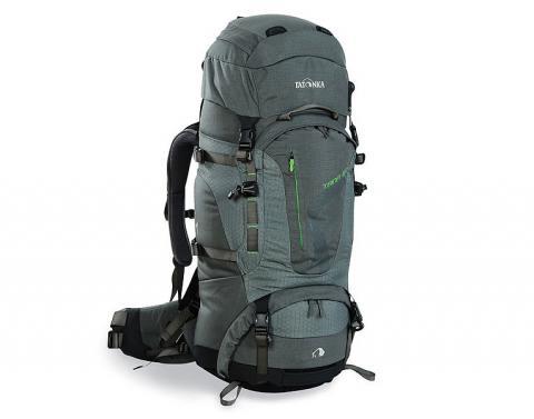 Рюкзак Tatonka Tana 60 (carbon)