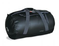 Дорожная сумка Tatonka Barrel XXL (black)