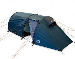 Туристическая палатка Tatonka Alaska 2 (bazil)-4