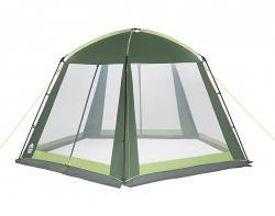 Кемпинговый тент-шатер Trek Planet Picnic Dome 70255-3