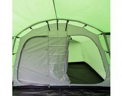 Кемпинговая палатка Husky Caravan 12-2