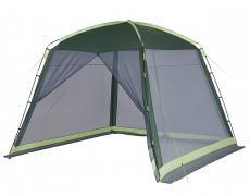 Кемпинговый тент-шатер Trek Planet Barbeque Dome (70257)