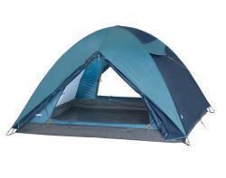Туристическая палатка Trek Planet Alabama Air 3-2