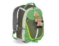 Рюкзак Tatonka Alpine Junior (cub)
