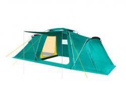 Кемпинговая палатка Normal Саванна