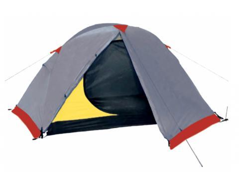 Экспедиционная палатка Tramp Sarma