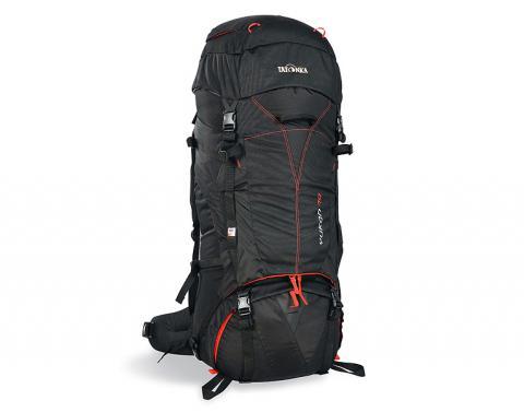 Рюкзак Tatonka Yukon 70 (black)