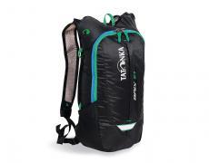 Рюкзак Tatonka Baix 10 (black)