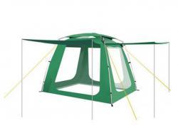 Кемпинговый тент-шатер Normal Геркулес