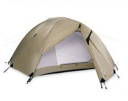 Туристическая палатка Tatonka Mountain Dome (bazil)-5