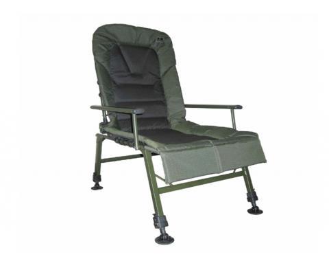 Кемпинговое кресло Quick Stream QSCH 005