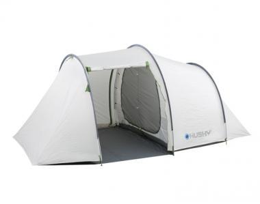Кемпинговая палатка Husky Bonet 6