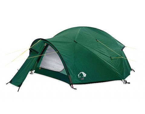 Туристическая палатка Tatonka Sherpa Dome Plus (bazil)