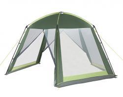 Кемпинговый тент-шатер Trek Planet Picnic Dome 70255-2