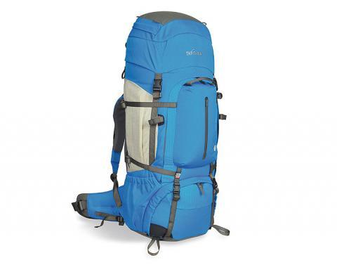 Рюкзак Tatonka Isis 60 (bright blue)